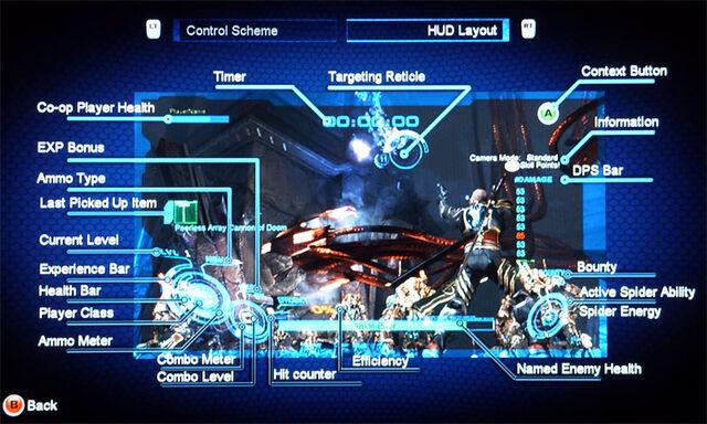 File:TH Game HUD.jpg