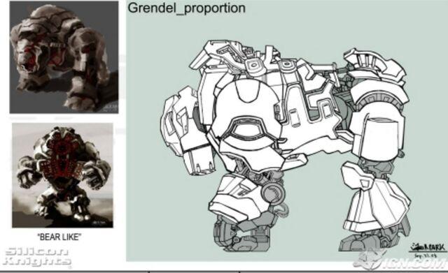 File:Grendel2.JPG