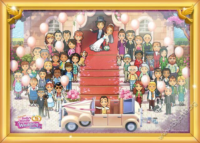 File:Delicious Emily's Wonder Wedding 4.jpg