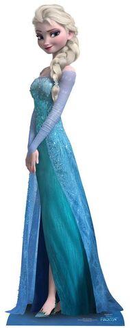 File:Elsa.jpeg