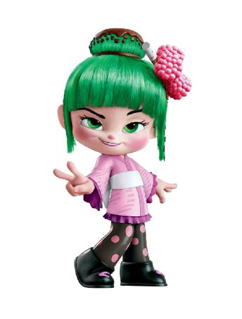 File:Minty Sakura.png