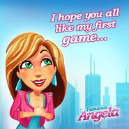 Angela Napoli 7