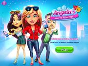 Fabulous Angela Sweet Revenge