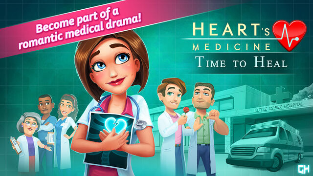 File:Heart's Medicine Time to Heal.JPG