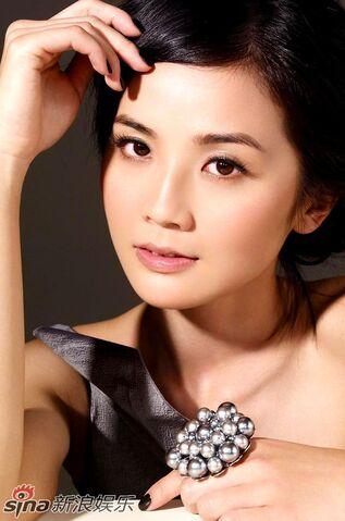 File:Charlene Choi.JPG