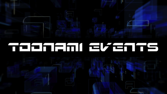 File:Toonami Events.png