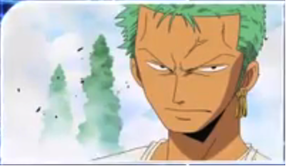 File:OnePiece1.png