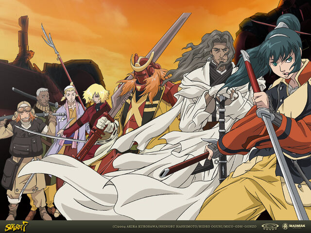 File:Samurai-7-anime-31774448-1024-768.png.jpg
