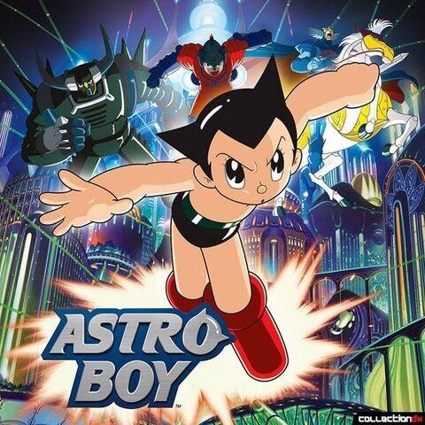 File:Astro boy.jpg