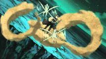 Naruto Shippuden Toonami Intro 2