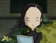 Yumi CL