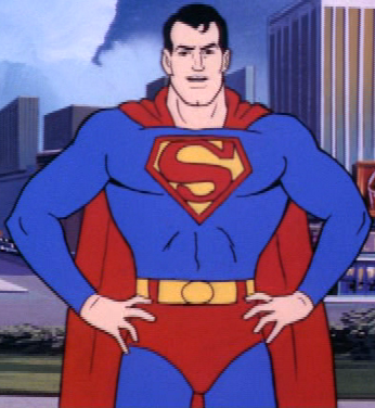 File:Supermansf.png