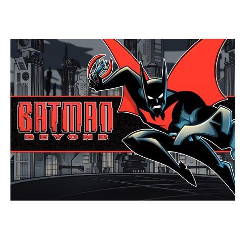 File:Dvd batman beyond.jpg