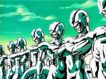 Meta-Cooler Clones
