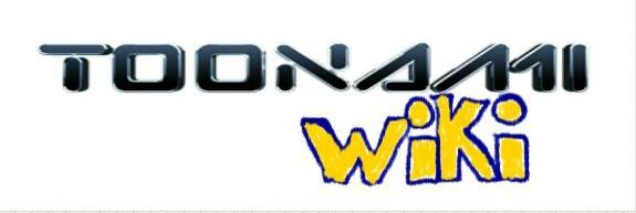 File:Toonami Wiki 01-1.jpg