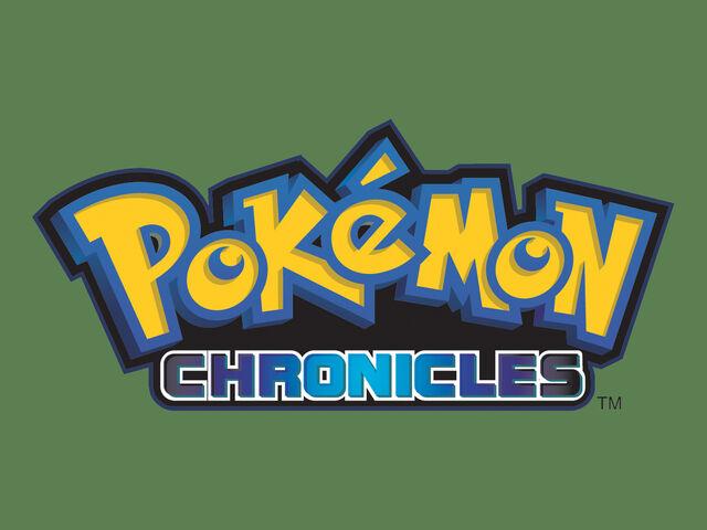 File:Pokémon-chronicles-4.jpg