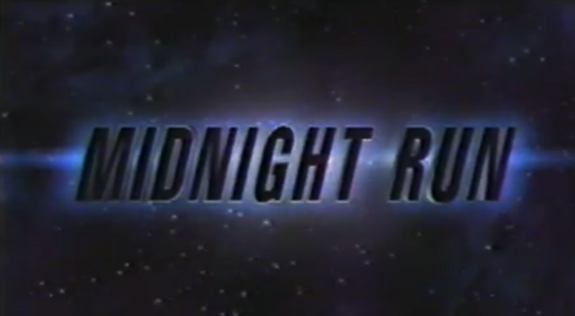 File:Midnight Run.png