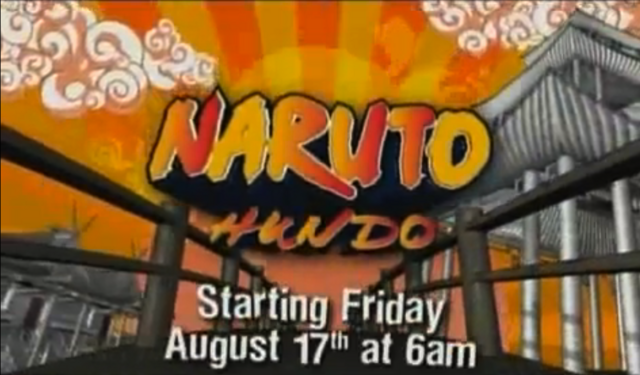 File:Naruto Hundo.png