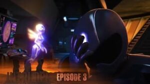 Intruder III - Episode 03