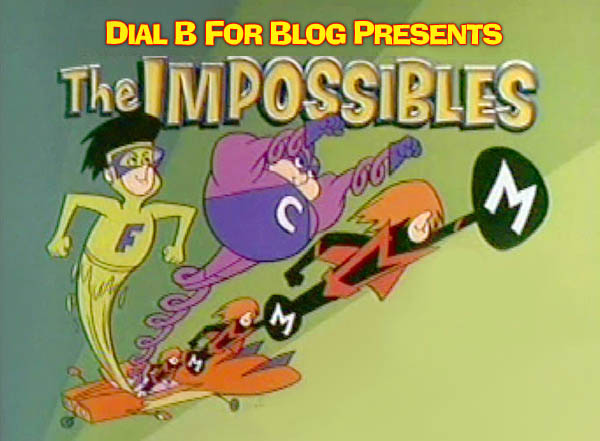 File:Theimpossibles.jpg