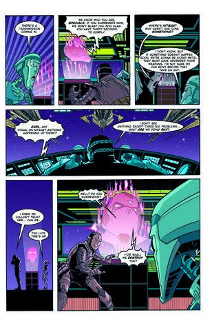 File:Page 21.jpg