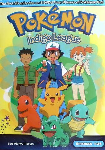 File:Pokemon Indigo Leage.jpg