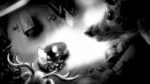"""Two Against One"" Danger Mouse, Daniele Luppi ft"