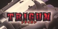 Trigun/Episodes