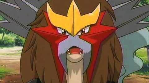 Pokemon 3 The Movie Toonami Intro
