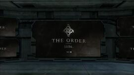 The Order 1886 - Toonami Game Review