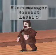 File:MicromanagerDD.png