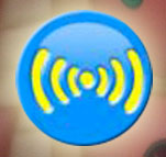 Get Connected Symbol