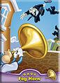 Thumbnail for version as of 16:29, September 25, 2010
