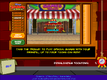 Toontown Second Puzzle Game4