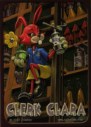 Clerkclara cardfront