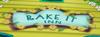 Rake It Inn