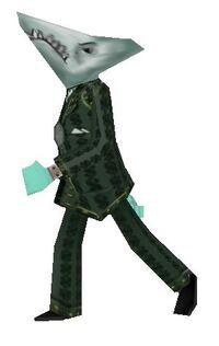 Loan Shark (2)