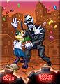 Thumbnail for version as of 23:14, September 17, 2010