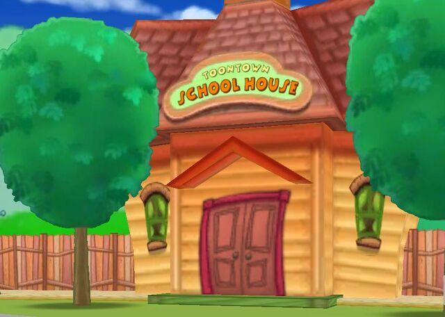 File:Toontown School House - TTC - PG.jpg