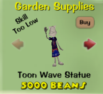 File:Toon Statue.PNG