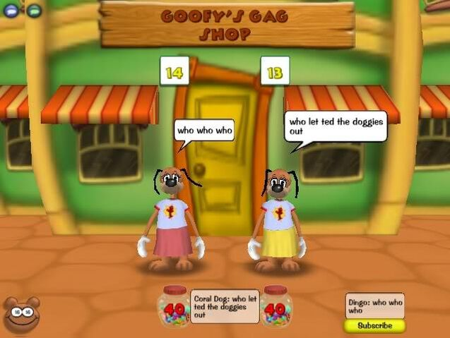 File:Dingo clan memory.jpg