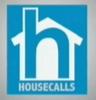 BBUS05LogoHouseCalls