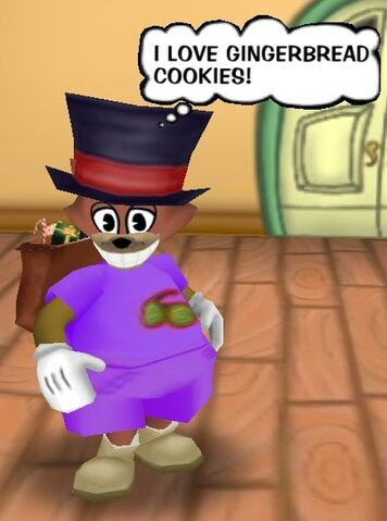 File:GingerbreadSweetcat November302012.jpg