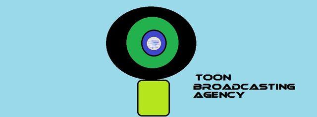 File:T.O.O.N Broadcasting Angency.jpg
