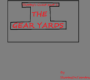 Skooby's Quest- The Gear Yards