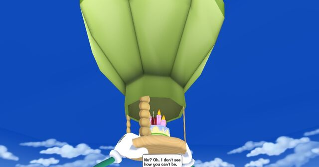 File:Ttr-screenshot-Wed-Feb-26-06-49-23-2014-9314.jpg