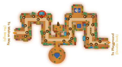 File:King Neptoon's Cannery Location.png