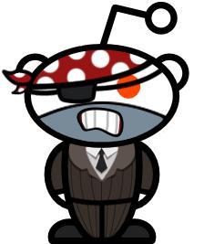 File:Reddit Contest Vyradia.png