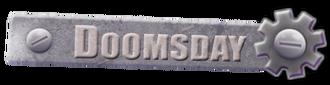 Doomsday-header
