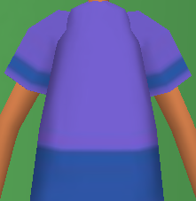 File:Shirt 39.png